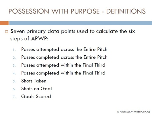 Slide 11