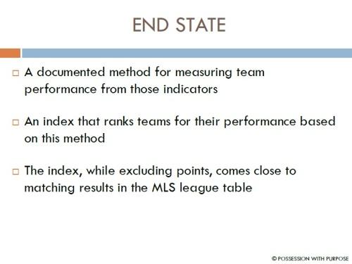 Slide 7