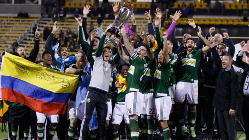 portland-timbers-mls-cup