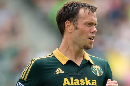 portland-timbers-jack-jewsbury-mls-major-league-soccer-player