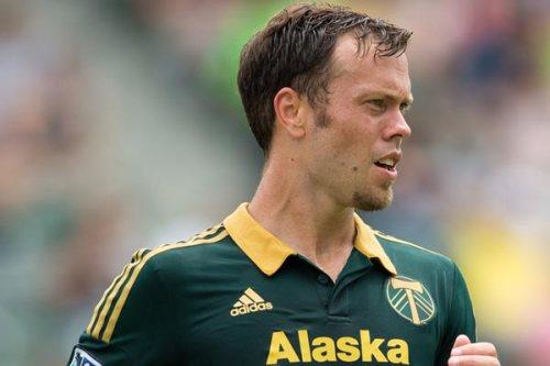 portland-timbers-jack-jewsbury-mls-major-league-soccer-player
